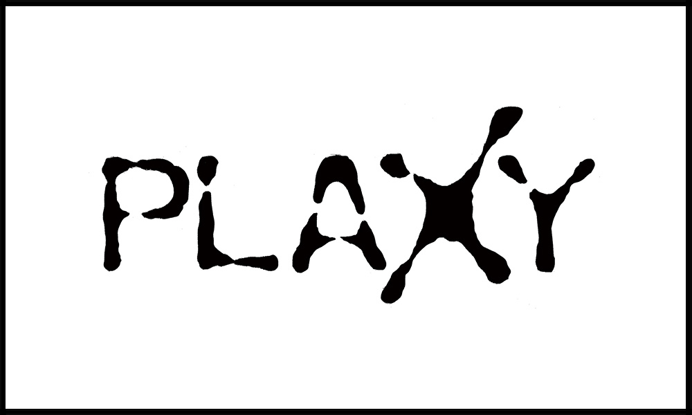 action-sports-plaxy