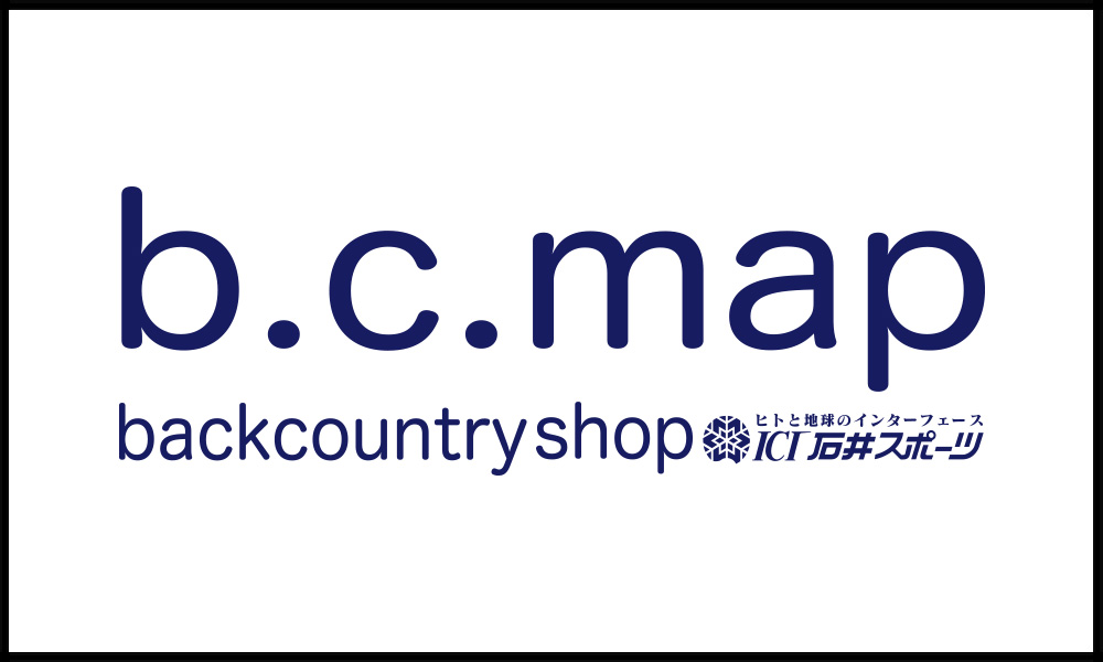 b-c-map-sapporo