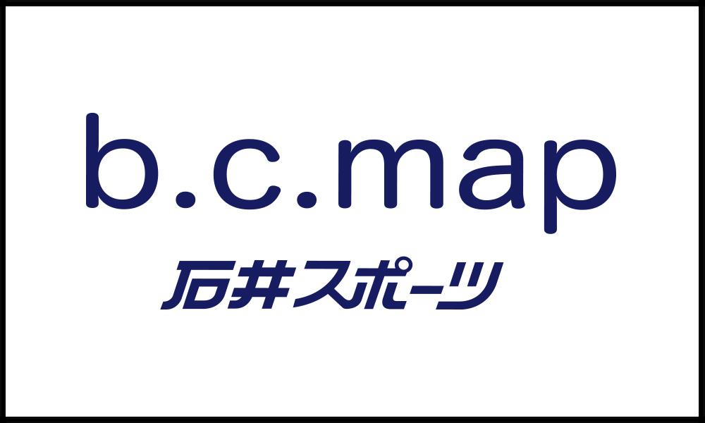bcmap
