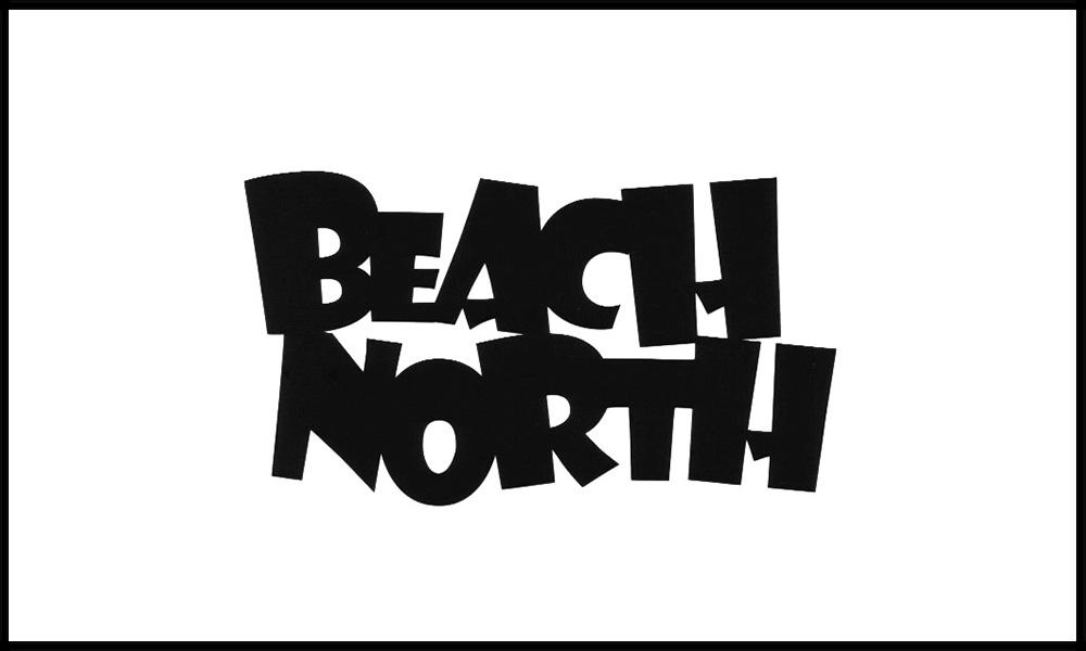 beachnorth