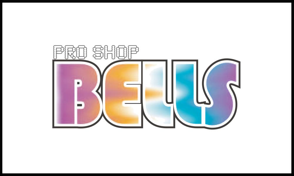 bells-ichinomiya