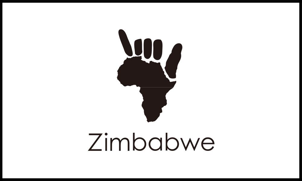 board-proshop-zimbabwe
