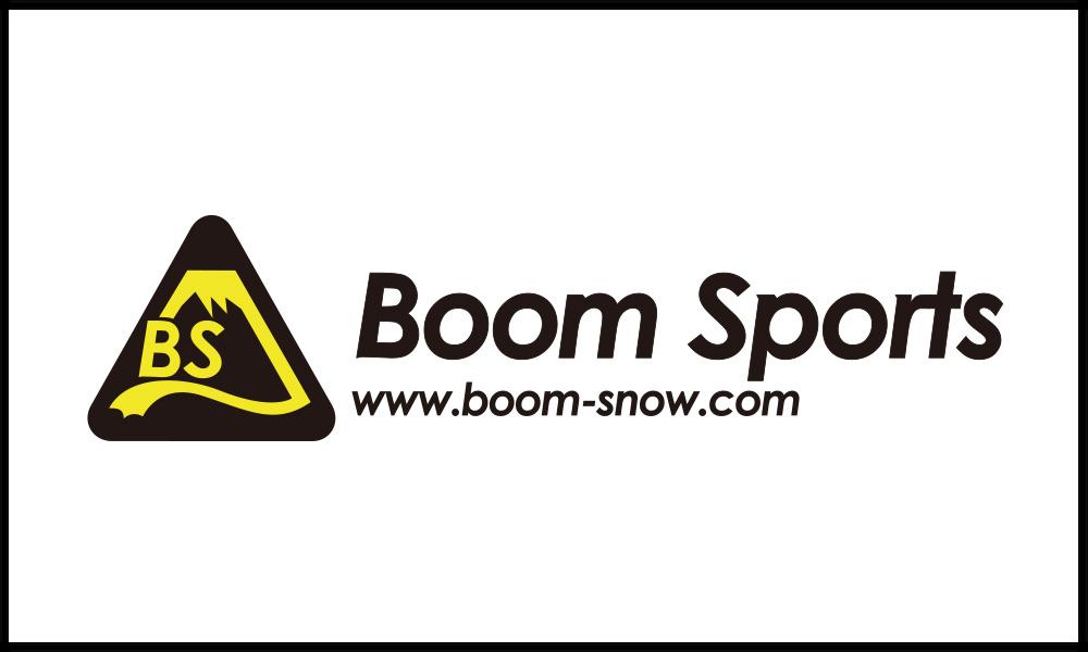 boom-sports