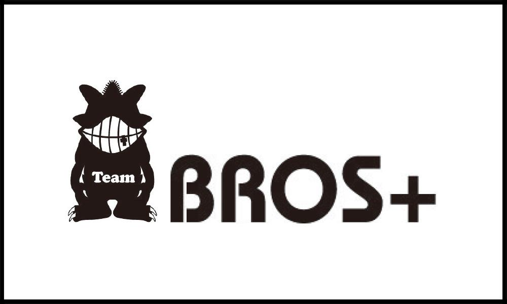 bros-plus