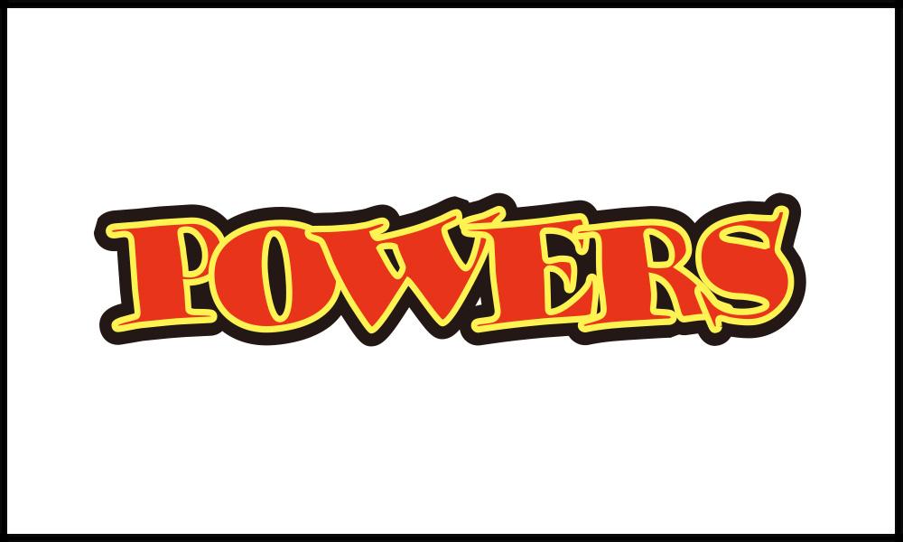 centersportspowers