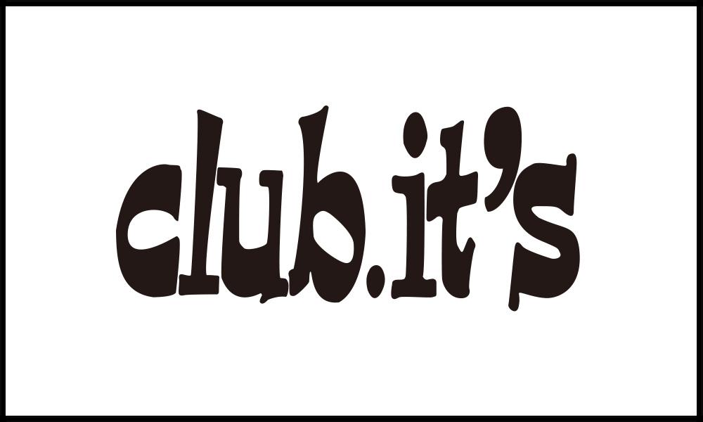 club-its