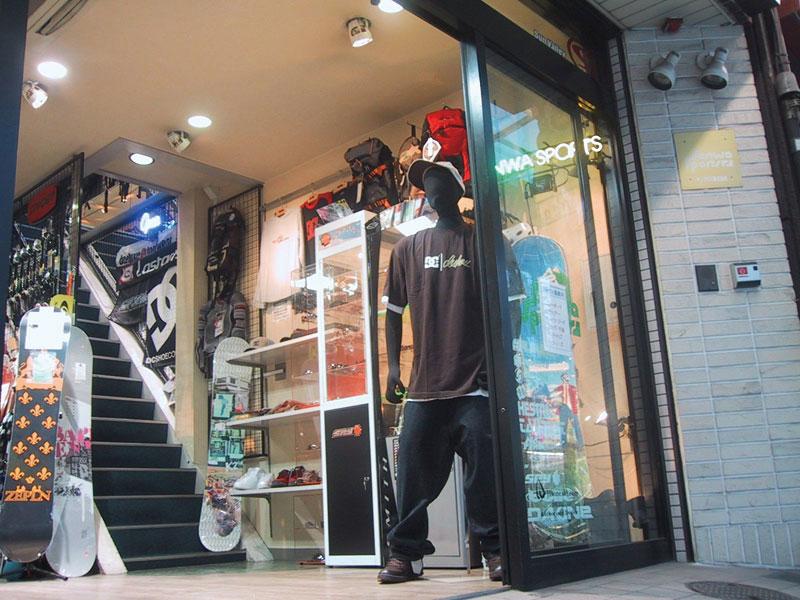 78_サンワ_photo