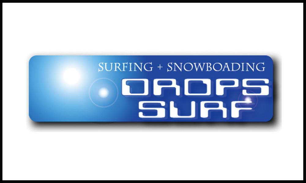 drops-surf