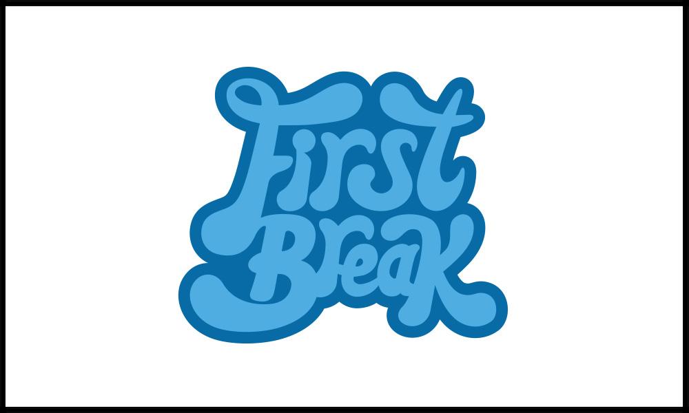 firstbreak_logo-1819