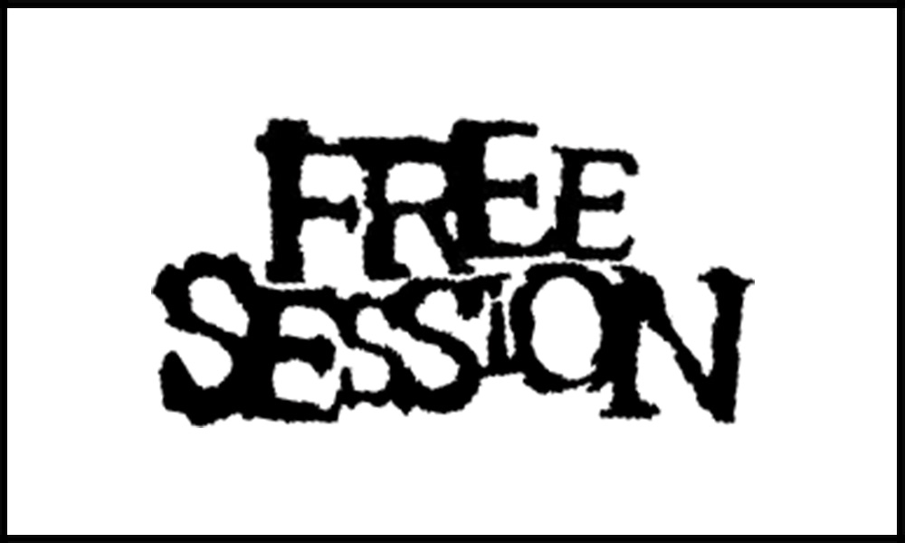 freesession