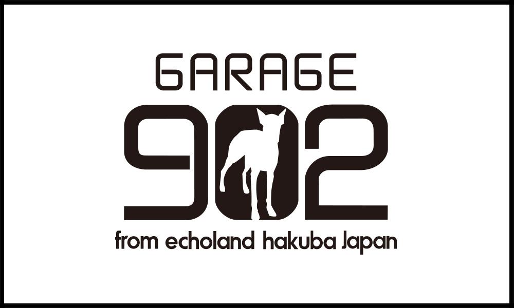 garage902