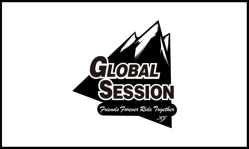 global-session