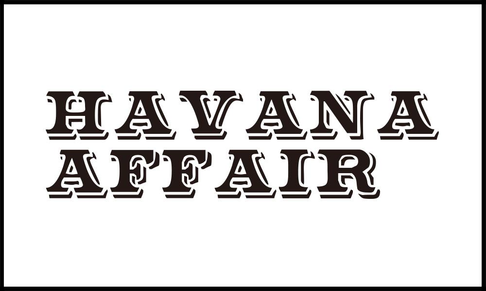 havana-affair