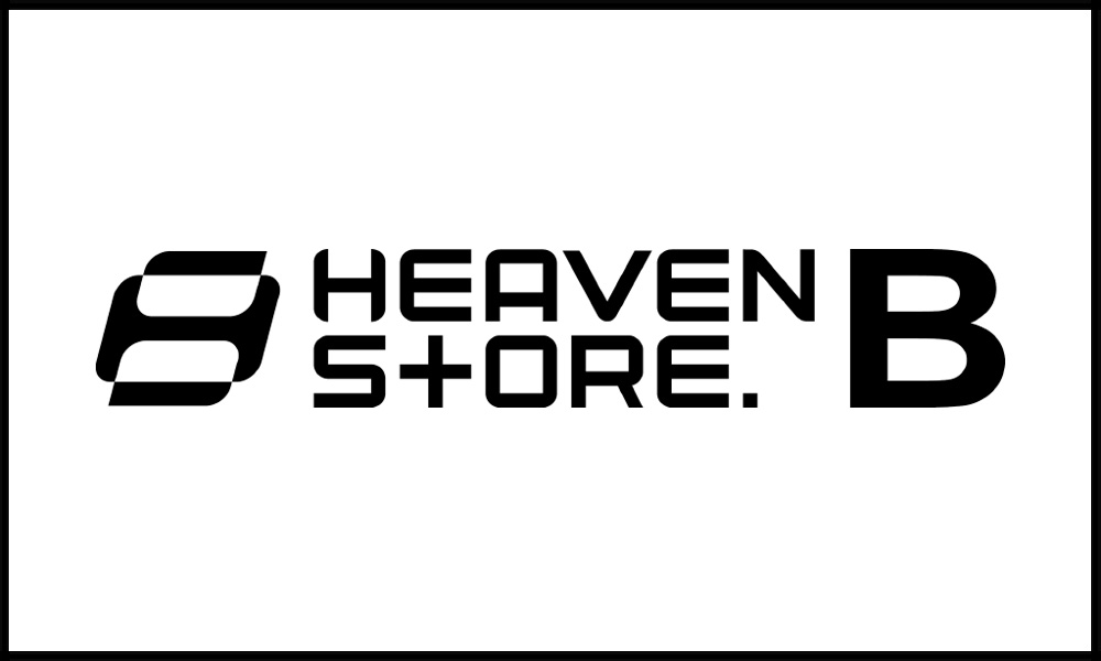 heaven-store-b