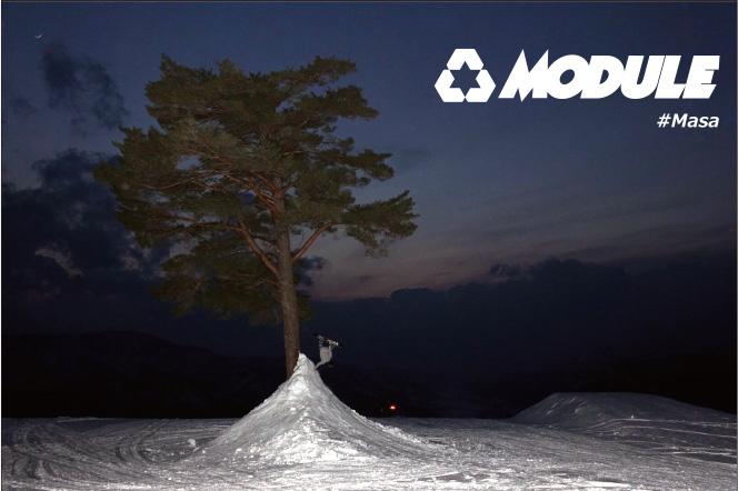 module_photo1718