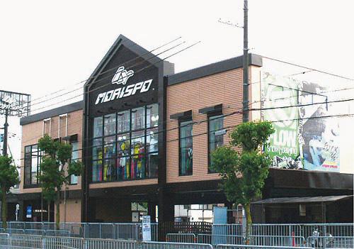 morispo_ikeda
