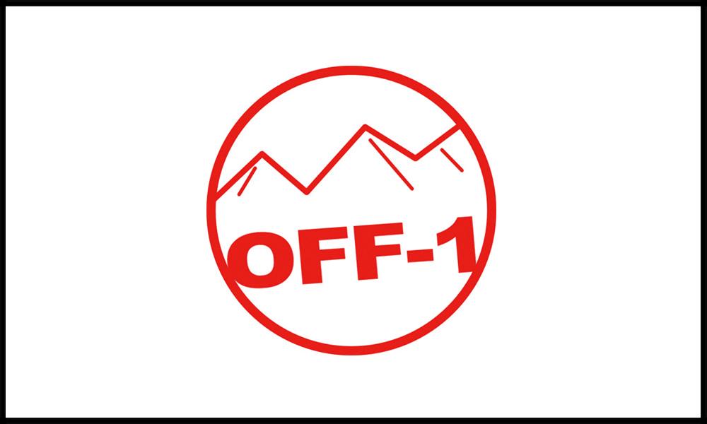 off-1-highwayno16
