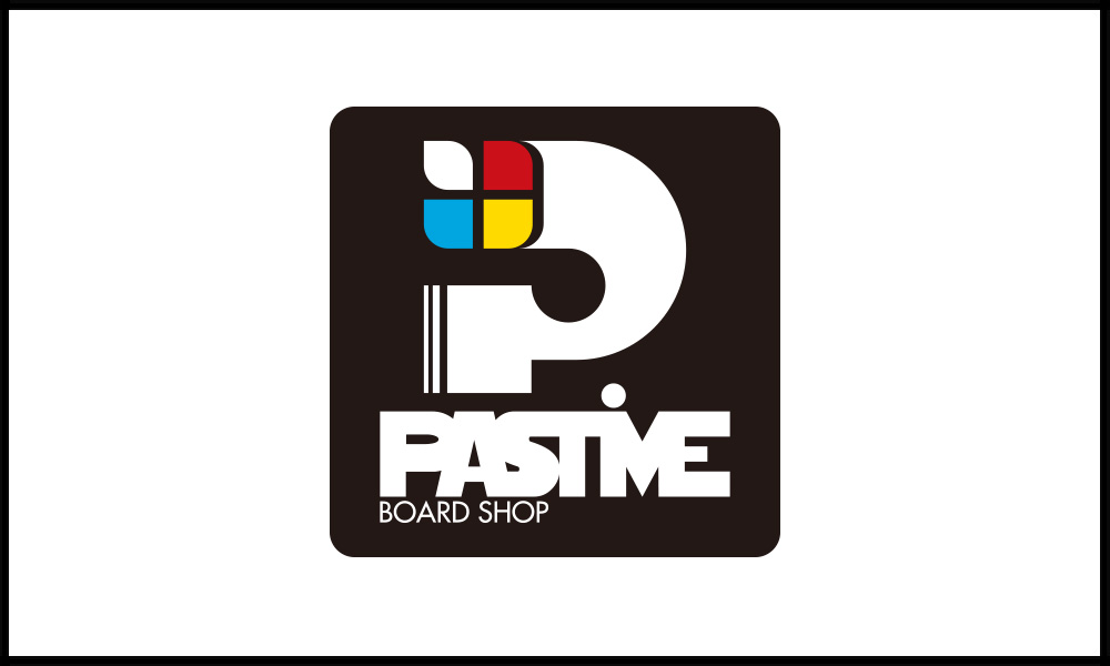 pastime-board-shop