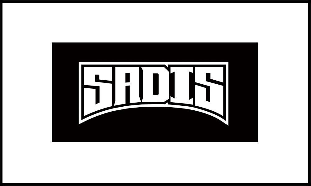 sadis