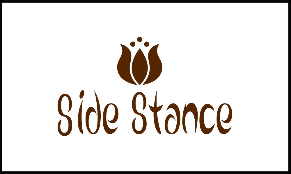 sidestance