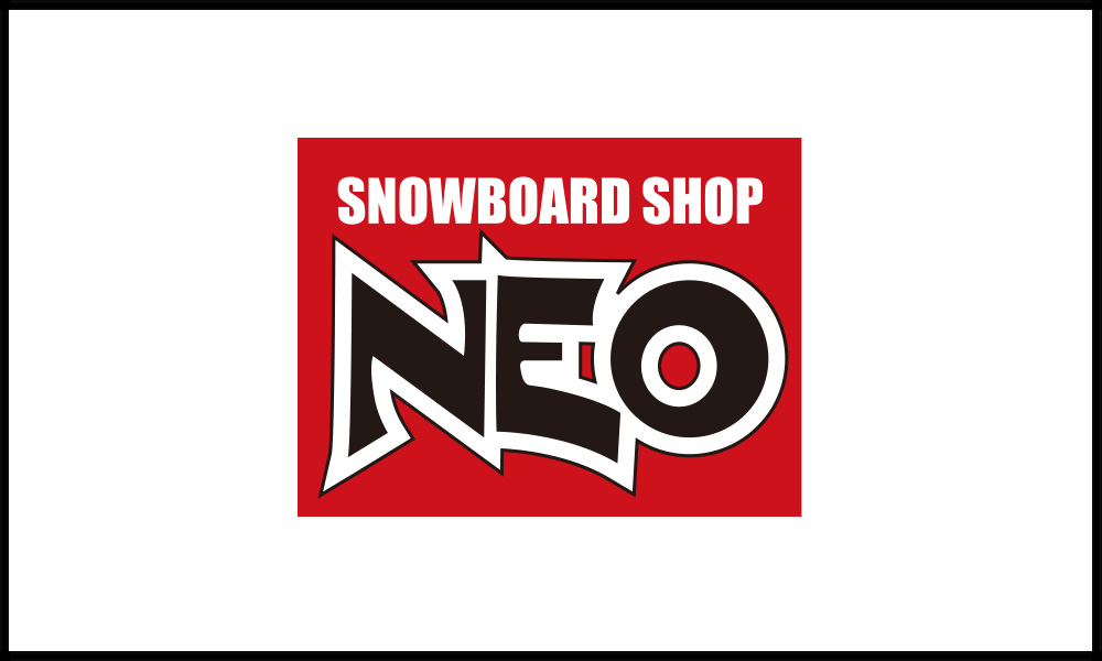 snowboard-shop-neo