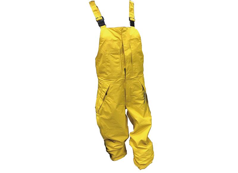 GREEN CLOTHING: BIB PANTS/ 充実機能満載のオーバーオールタイプ。バックカントリーからパークまで全ての面で対応します。