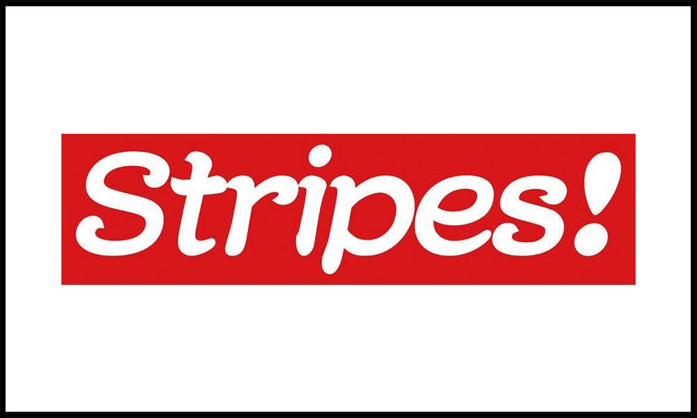 stripes-snowboard-shop