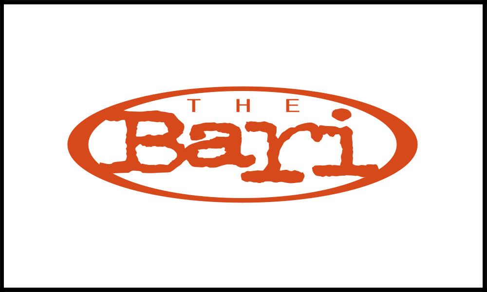 the-bali