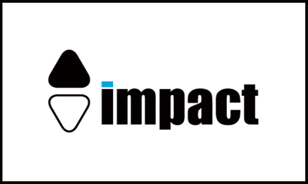 the-impact