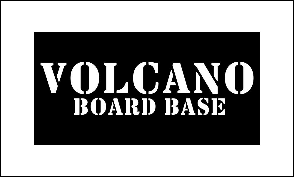 volcano_logo_new