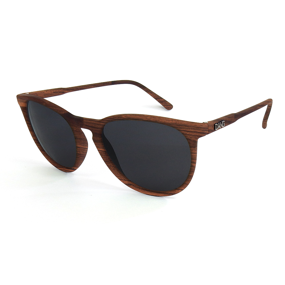FENTON_Matte-Wood_Flash-irror-Polarized