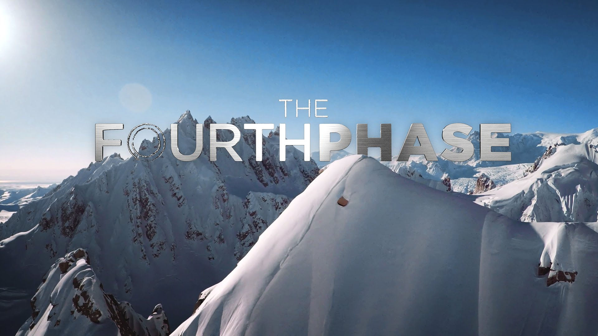 GoPro-The-Fourth-Phase-OFFICIAL-GoPro-4K-TRAILER