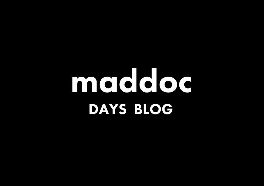 madoblog