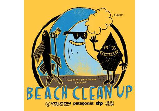 beach-crean