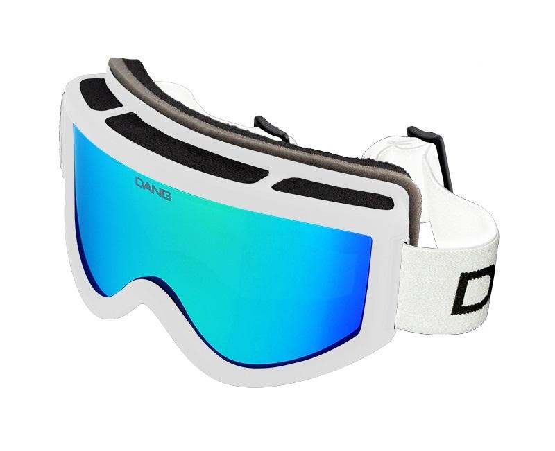goggle_WHITE