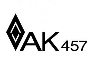 logo_ak457