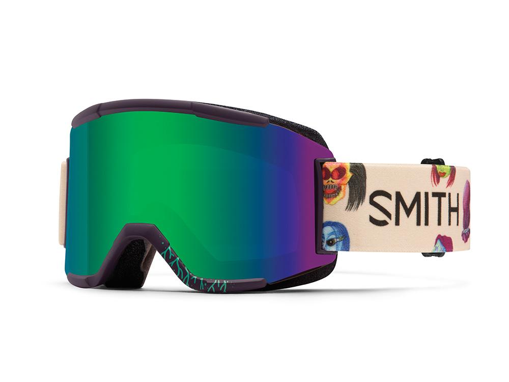 smith_squad