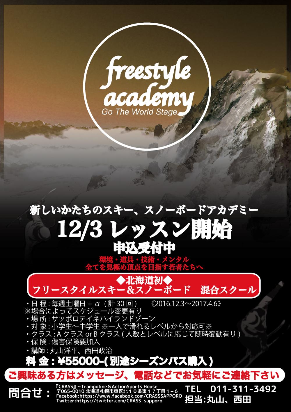 freestyleacademy-flyer1