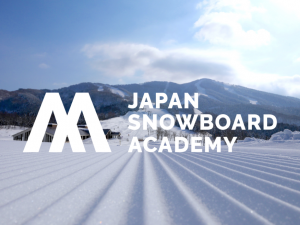 japan-snowboard-academy