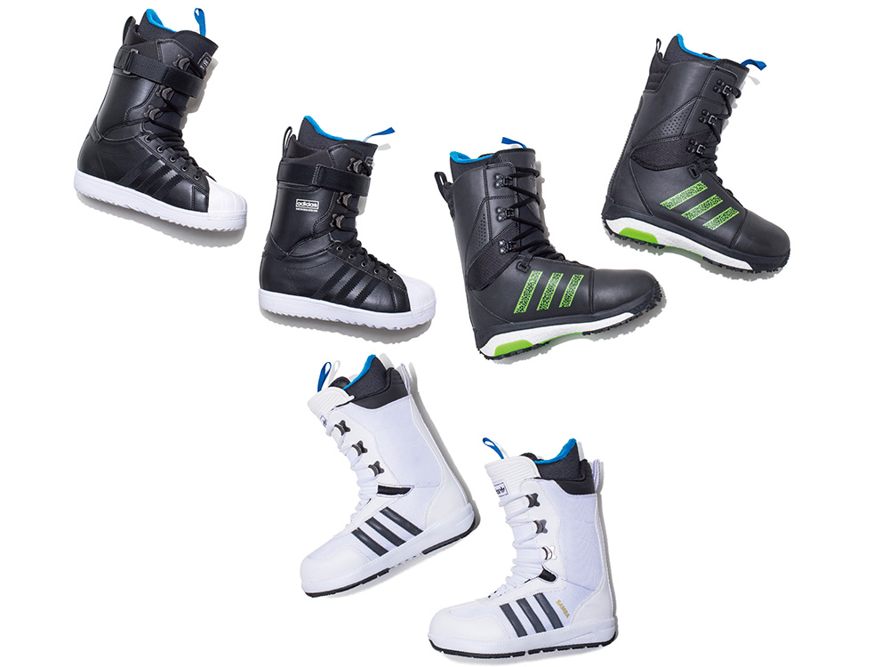 adidas-main