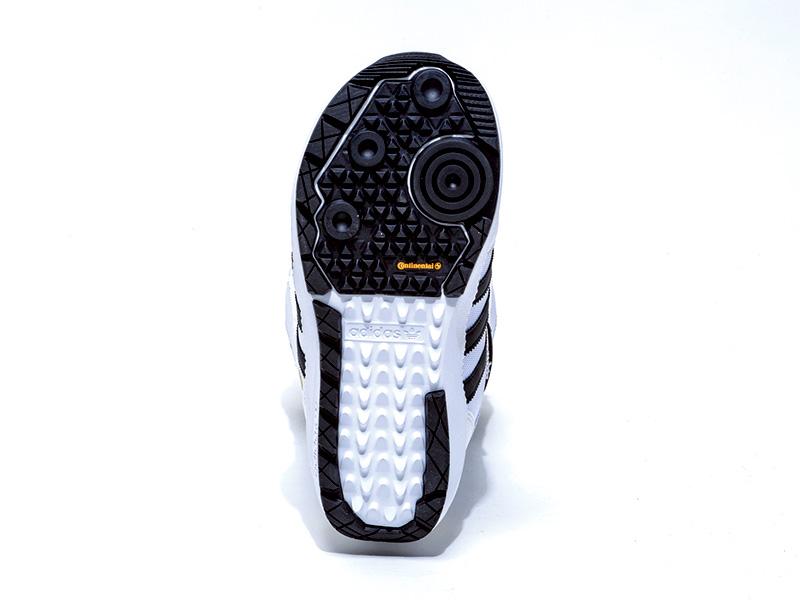 adidas-sub2