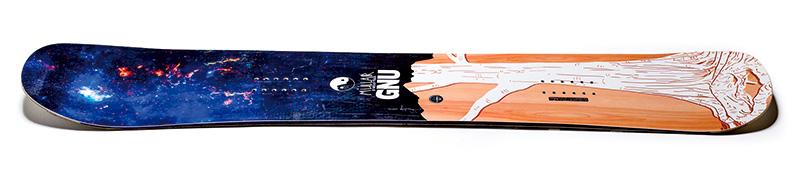 gnu-sub2