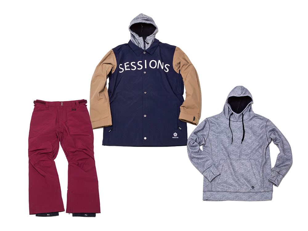 sessions-main