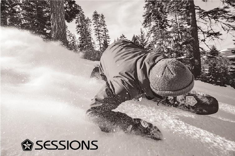 sessions-sub4