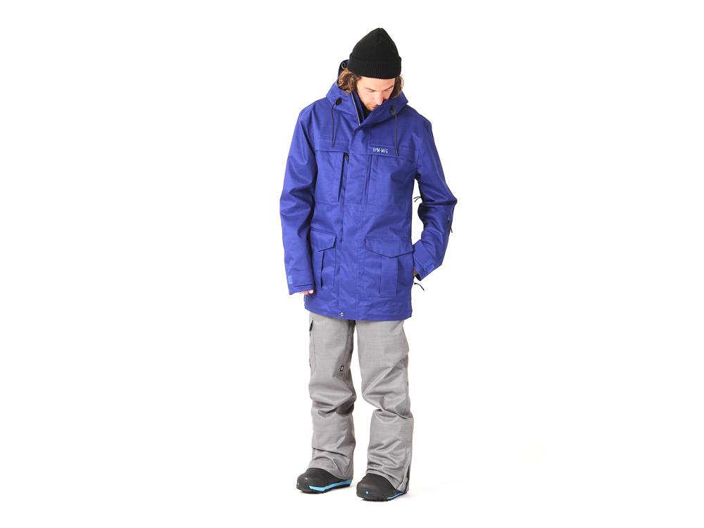 1_temple-jacket