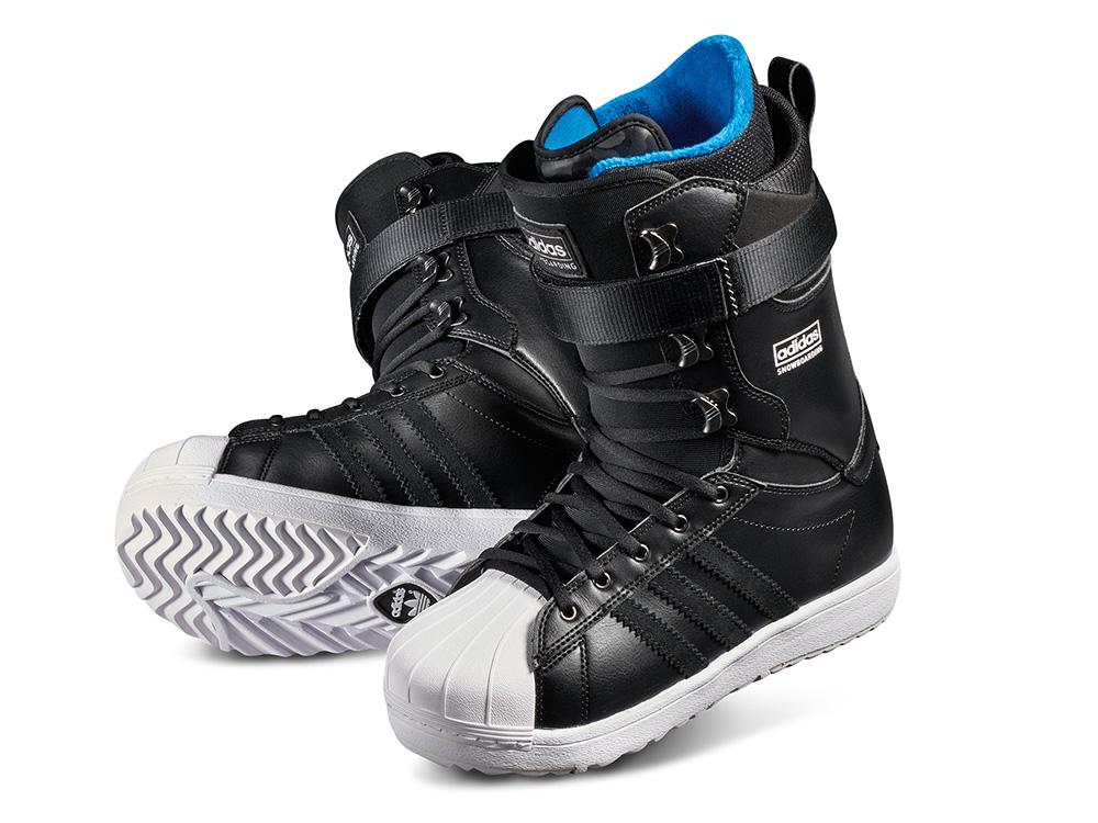小川凌稀使用モデル。激しいストリートでも安心感のあるファッショナブルなブーツ