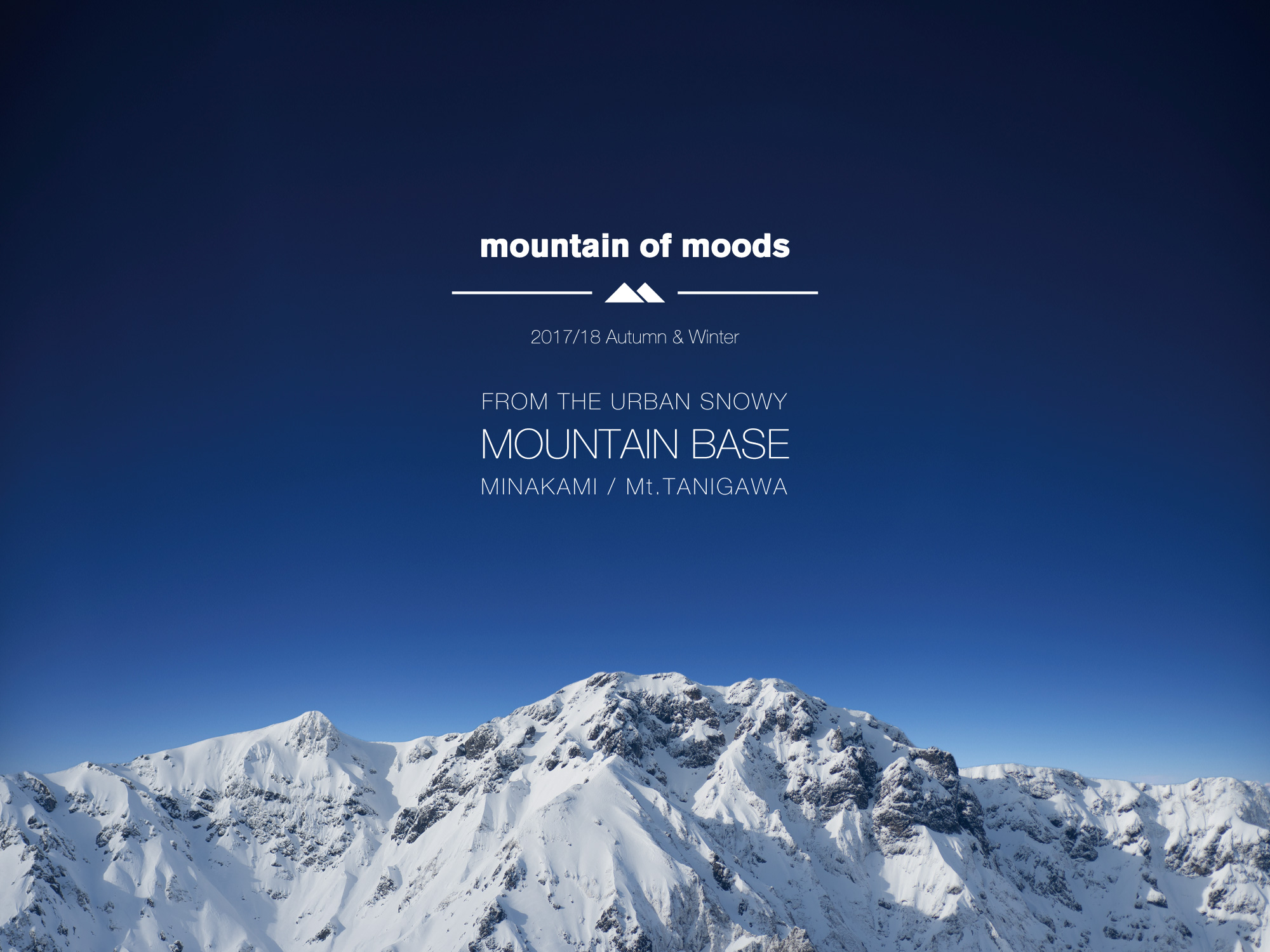 mountain of moods_banner