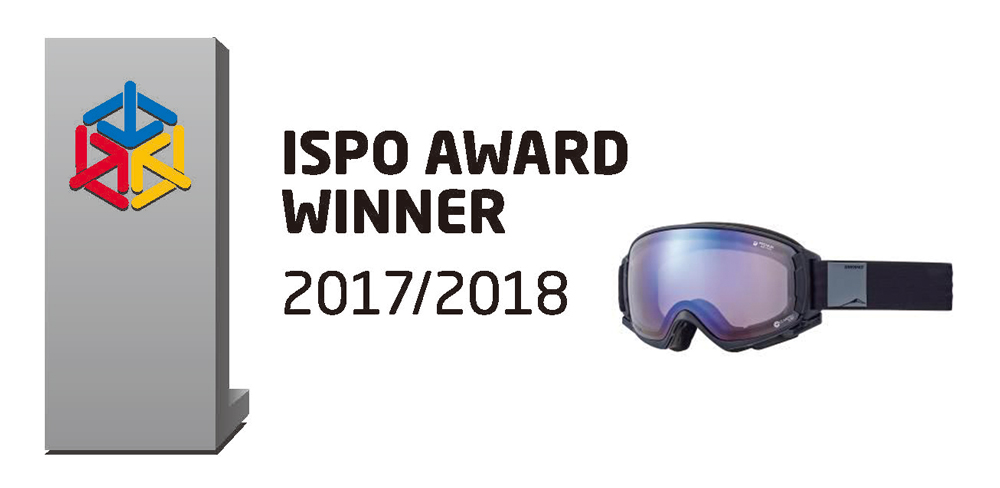 ISPO_AW17_Winner_Small_4c_Pos