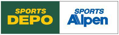 alpen_logo