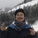 Masaki Toda